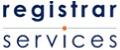 Logo von Link Market Services (Frankfurt) GmbH